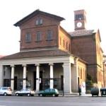 Fabbro Torino Crocetta Emergenza