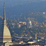 Apertura Porte domenica Torino