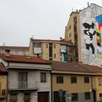 Fabbro Barriera di Milano