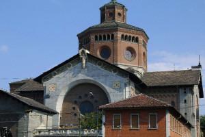 Fabbro Borgo Vittoria
