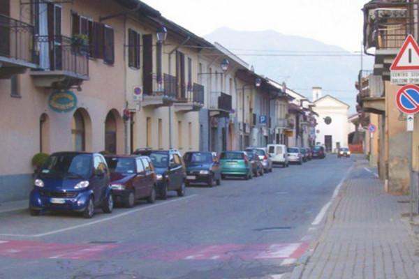 Fabbro San Gillio