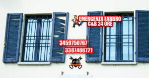Fabbro Bra