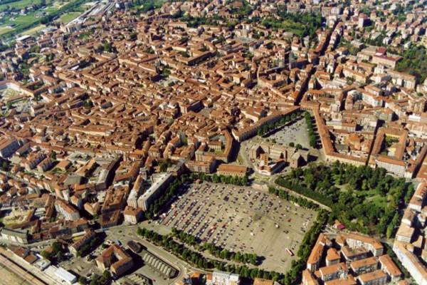 Serrature Asti