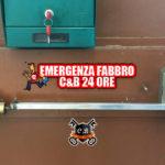 Fabbro Aurora