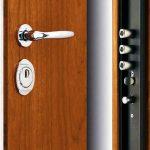 Sostituzione serrature Brandizzo