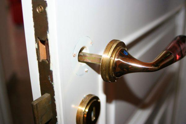 Assistenza serrature Ivrea