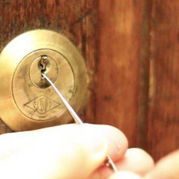 Assistenza serrature Santena