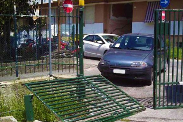 Pronto Intervento Barriera di Milano