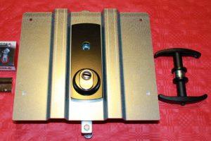 Assistenza serrature Rivarolo