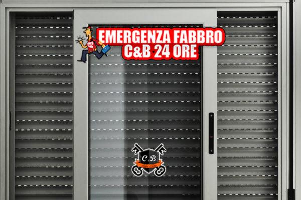 Fabbro Pinerolo