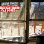 Fabbro Gassino Torinese