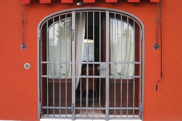 Fabbro Sant'Ambrogio di Torino