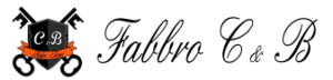 Fabbro Torino