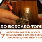 fabbro-borgaro-torinese