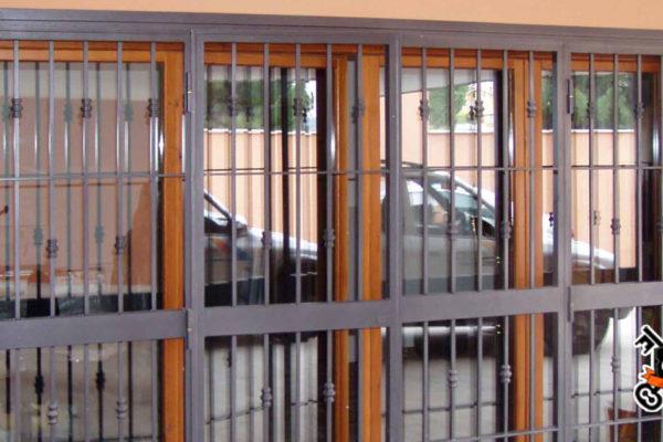 Fabbro Torino Corso Casale