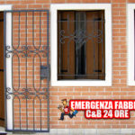 Fabbro Alessandria