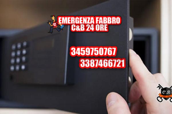 Fabbro Cavagnolo