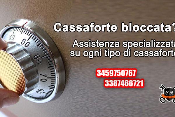 Fabbro Torino Vanchiglia