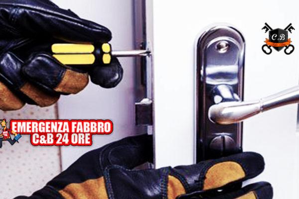 Apertura porte Sant'Ambrogio di Torino