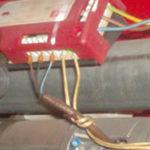 motorizzazione-serrande