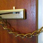 Come rendere sicura la propria casa – accorgimenti per la sicurezza