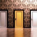 Come risolvere i problemi con una porta Torino